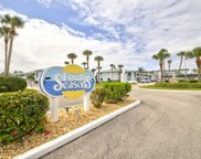 3799 S Banana River Unit #504, Cocoa Beach image