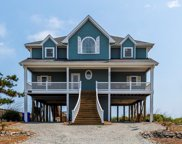 30 Porpoise Place, North Topsail Beach image