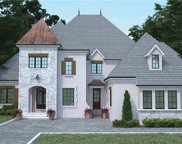 10032 Strike The Gold  Lane, Waxhaw image