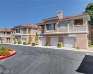 251 Green Valley Parkway Unit #5512, Henderson image