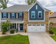 3 Bromley Way, Simpsonville image
