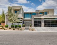 4181 Bronze Ridge Street, Las Vegas image