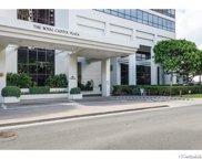 876 Curtis Street Unit 3308, Oahu image