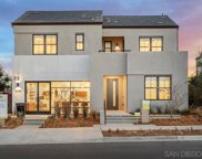 5403 Pinewood Trails Unit #Lot #40, Plan 1CR, Carmel Valley image