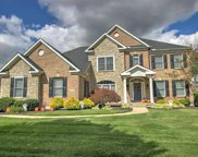 4694 Homestretch  Lane, Deerfield Twp. image