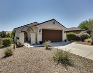 26141 W Vista North Drive, Buckeye image