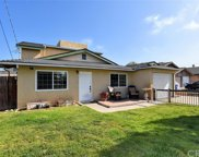 727     Seabright Avenue, Grover Beach image