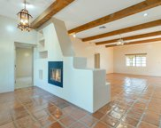 27015 N 65th Place, Scottsdale image