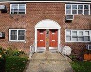 226-21 Kingsbury  Avenue Unit #Upper, Bayside image