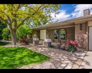 3647 E Macintosh Ln S, Cottonwood Heights image