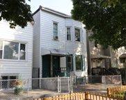 1833 N Keeler Avenue, Chicago image