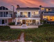 7206   W Oceanfront, Newport Beach image