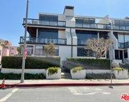 6209     Pacific Avenue   101 Unit 101, Playa Del Rey image
