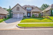 2816 Pacifica Lane, Edmond image