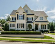 305 Michelangelo Way, Cary image