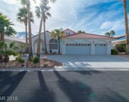5329 GREAT HORIZON Drive, Las Vegas image