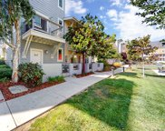 813     Humbert Avenue, San Luis Obispo image