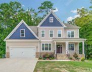 3112 Constance Circle, Raleigh image