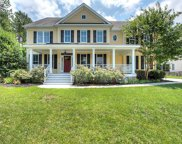 15701 Longlands Road, Chesterfield image