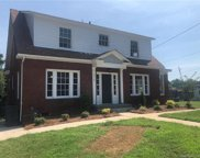 214 N Patterson Street, Statesville image