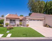 2723     Lakeridge Lane, Westlake Village image