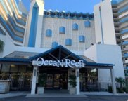 7100 N Ocean Blvd. Unit 801, Myrtle Beach image