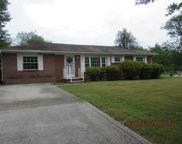 4324 Walking Drive, Knoxville image