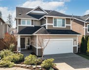 3924 178th St SE, Bothell image
