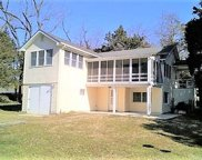 1400 Carpenters Point Rd, Perryville image