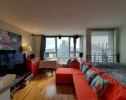 928 Beatty Street Unit 3101, Vancouver image