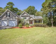 10 Cleek Court, Carolina Shores image