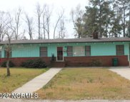 513 W College Street, Whiteville image