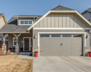 2720 Ne Rosemary  Drive, Bend, OR image