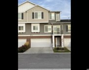 11953 S Virginia Peak Pl W Unit 102, Herriman image