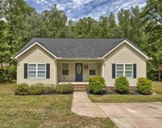 52 Cantrell Drive, Taylors image