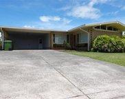401 Iliwai Drive, Oahu image
