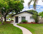1731 N Oregon Circle, Tampa image