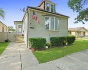 11154 South Whipple Street, Chicago image