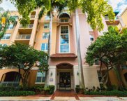 19701 E Country Club Dr Unit #5604, Aventura image