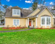 105 Kellys Cove Dr., Conway image