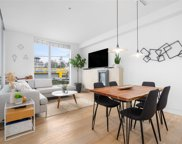 2108 W 12th Avenue Unit 203, Vancouver image