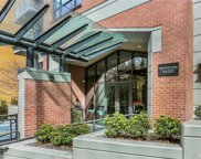 1420 Terry Ave Unit 308, Seattle image