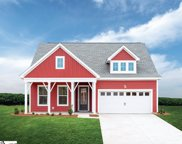 1 Moray Place, Simpsonville image