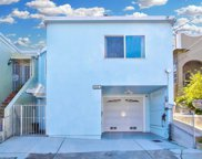949 Hanover St, Daly City image