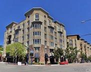 1400     Broadway     1303 Unit 1303, San Diego image