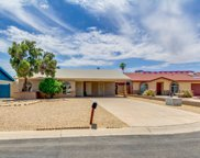 10615 W Turney Avenue, Phoenix image