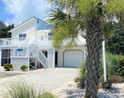 7118 Ocean Drive, Emerald Isle image