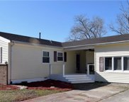 1237 Whaley Avenue, East Norfolk image