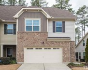 9929 Lynnberry Place, Raleigh image