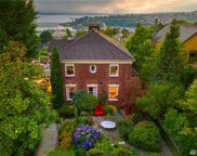 1521 9th Ave W, Seattle image